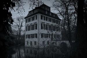 Literaturgesellschaft-Hessen-HolzhausenSchloesschen-Frankfurt