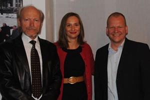 Literaturgesellschaft-Hessen2