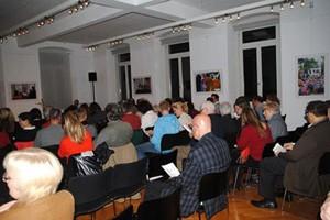 Literaturgesellschaft-Hessen4