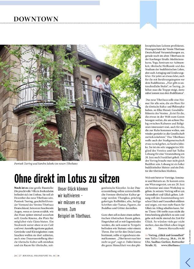 ArtikelJournalFrankfurt2016